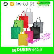 oem hot style non woven shopping bag manufacturer