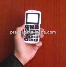 big keypad arabic language cell phone for senior