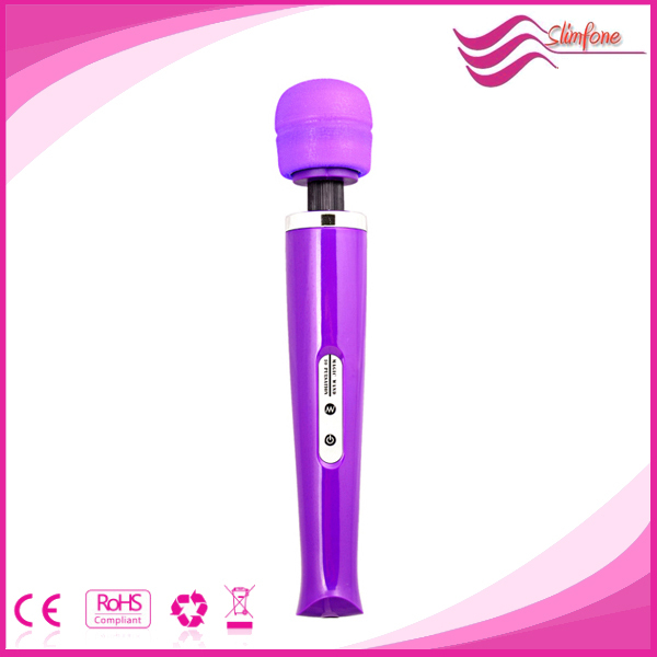 electric back massage urethral vibrator motor