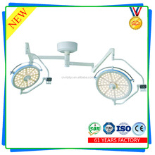 China manufacturer sale ISO CE High Quality good price Fast Delivery hospital surgical led operation theatre light