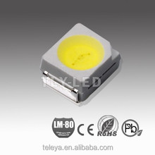 Hot sales super bright 3528 smd led specifications