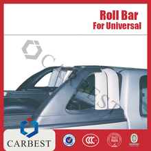 High Quality Anti For Universal Pickup 4x4 Roll Bar