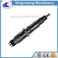 high quality bosch diesel injector 0445120002