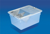 High Quality Laboratory Rat Cages
