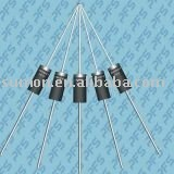 1N4007 Rectifier Diode 1A 1000V
