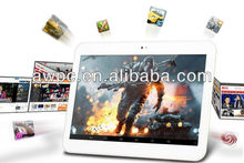 New Arrival Pipo M9 Pro 3G / M9 PRO WIFI 10.1'' Quad Core Tablet RK3188 IPS FHD 2G/32GB GPS 7600mAh battery