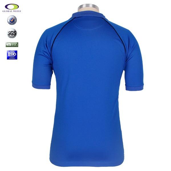 Cheap Dri Fit Mens Golf Polo Shirts Wholesale Buy Dri