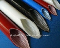 HOT!!! High quality tubes electrical sleeving FACTORY