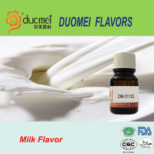 DUOMEI DM-31133 Super good concentrated Milk Flavor