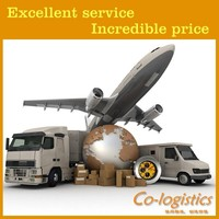 alibaba air express shipping service from China --allen(skype:colsales09)