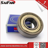 KOYO NSK Thin Section Bearing 61904 ZZ Electronic Component Bearing 6904 2RS