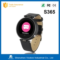 Price list cell phone watch with camera and bluetooth