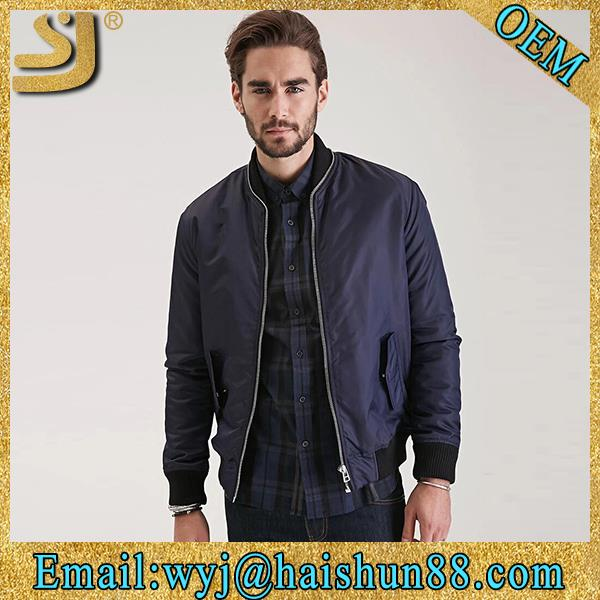 Batik bomber jacket men military, bomber jacket men fashion, blazers for men bomber jacket