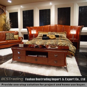 king size double bed luxury bedroom sets latest design 2015 buy