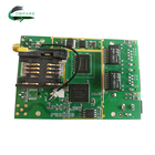 Wifi Radio Audio SMT PCB