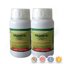 HOT Agrochemical Insecticide Hymexazol 99TC distributor Hymexazol 99TC