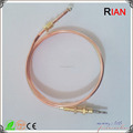 Gas stove thermocouples gas cooker oven RBOMG-C M8X1