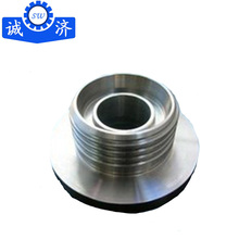 ISO9001 Non-standard customized stainless steel Samsung washing machine spare parts
