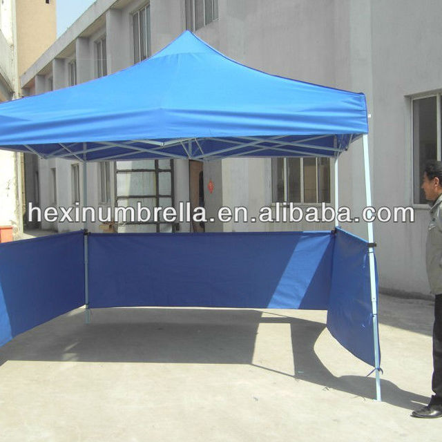 2013 Cheap Outdoor Grill Gazebo