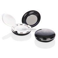 Customer design OEM empty compact powder case
