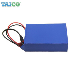Promotional inr18650 ups lithium-ion battery 12v 42ah for sale