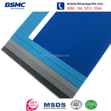 BSMC ITF Approved Acrylic Tennis Court Surface Paint Price