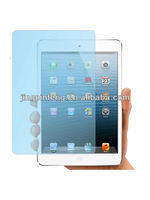 For ipad mini/mini 2 Ultra Clear screen protector