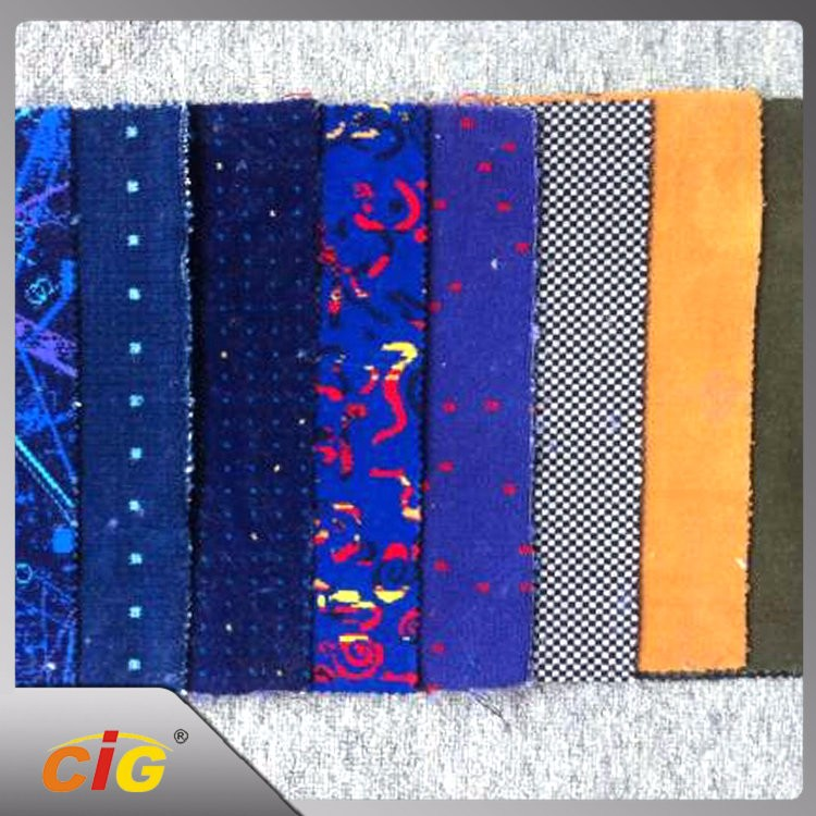 latest sofa fabrics Cut Pile Sofa Fabric New Pattern