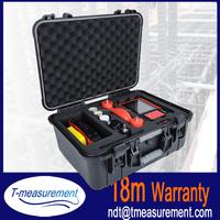 ZBL-R800 Metal detector price, long range metal detector, metal detector made in China