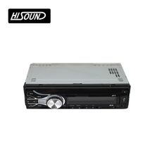 Electronic tuning FM radio amp Auto reverse cassette player car cassette player