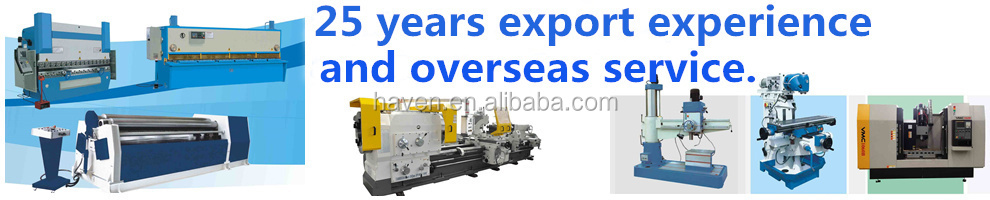 WE67K-63/2500 CNC hydraulic press brake machine