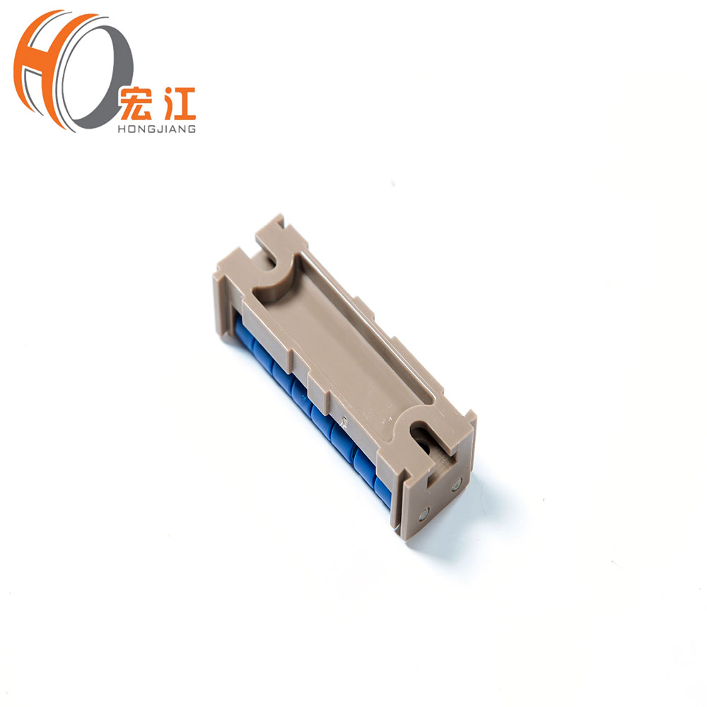 H568 Plastic Roller Bridges for Conveyors and Roller Transition Chains.jpg