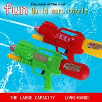factory best price wholesale kids toy high pressure water gun