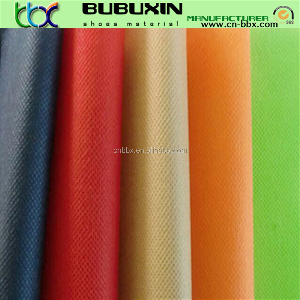 pp non-woven fabric for agriculture /packing /clothing