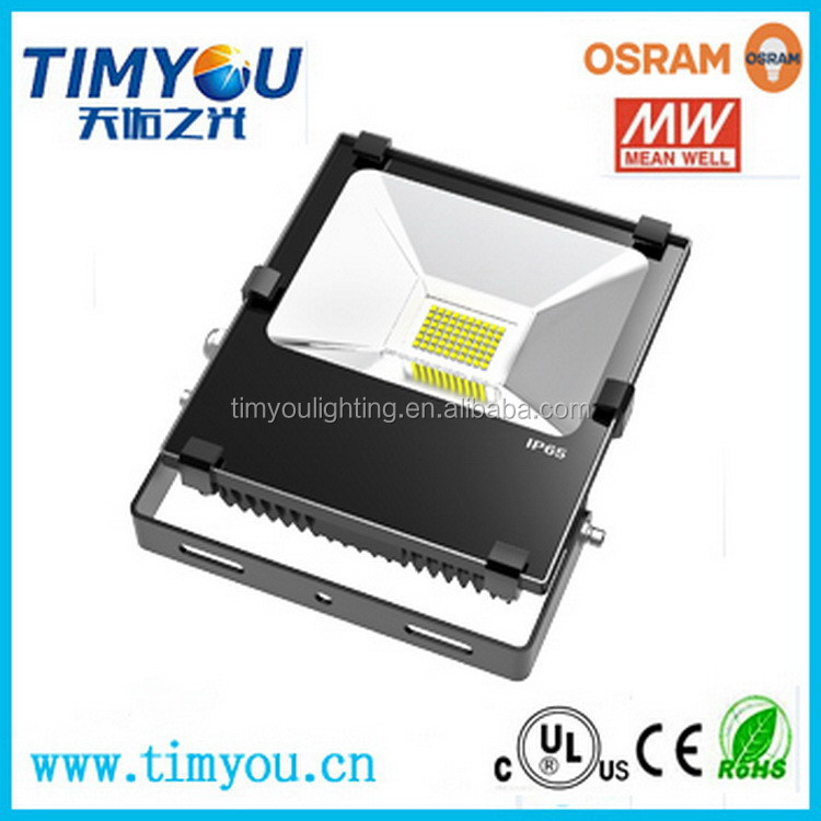 Economic new arrival smd led outside lights 30w floodlight