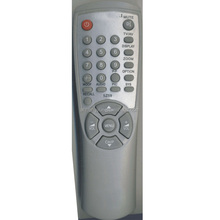 OEM tv remote manufacturers remote control JWIN 5Z59 for HYUNDAI tv remote organizer