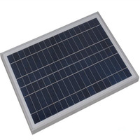 Cheap Price China Manufacturer Solar Panels