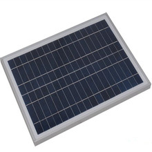 Cheap price china manufacturer solar panels japan 20w