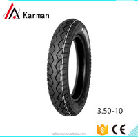 motorcycle tyre 3.50-10 2.75-17 4.10-18 110/90-16 130/90-15 2.50-17