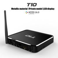 1080P Google Chrome Tv Box, Full Internet Browser Tv Player Box, Dlna Miracast Airplay Android Tv Box