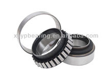 Wheel hub bearing 803904 double row bearing for SAF trailor