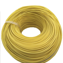 Bag Accessories Plastic Keder/Welt Sealing Strip For Bags and Shoes