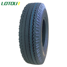 Tricycle Tyres Tubless 4.00-8 Motorcycle tire made in china