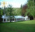 Pvc tents for events decoration lining indoor wedding tents