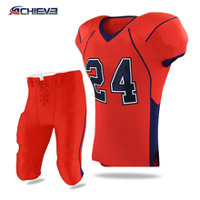 Australian 100% cotton football jerseys , soccer jersey kids