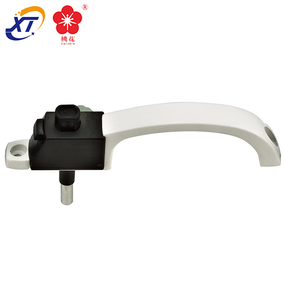 High quality hardware accessories removable window <strong>handle</strong> & aluminium outward-opening casement window <strong>handle</strong>
