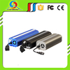 Hydroponic electronic ballast 600w for MH/HPS lamp