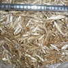 /product-detail/pure-natural-dog-food-air-dried-fish-dry-cat-food-60224068059.html