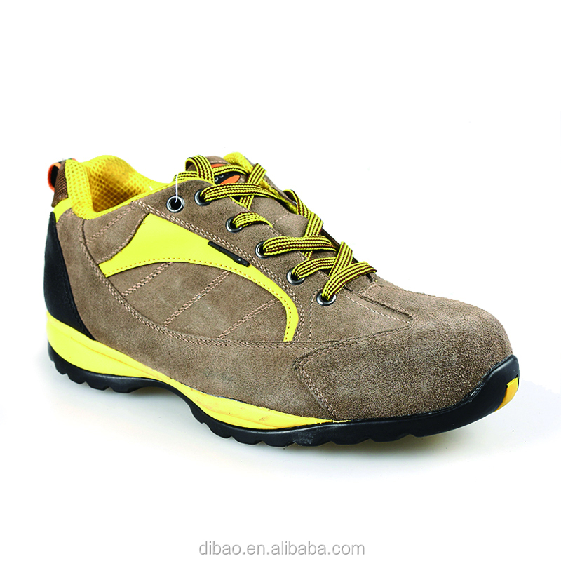 Genuine Leather causal Unisex running shoes alibaba china supplier