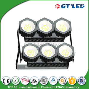 Outdoor lighting led floodlights, 200w led flood light,240w outdoor led flood lights
